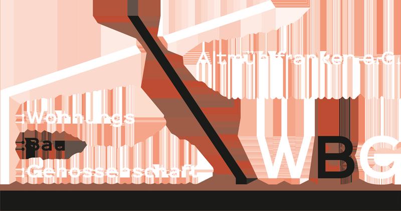 Wohnungsbaugenossenschaft für den Landkreis Weißenburg-Gunzenhausen e. G.